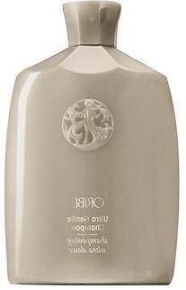 Oribe Ultra Gentle Shampoo 8.5oz