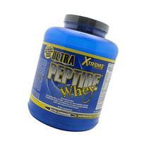 Xtreme Formulations Ultra Peptide Whey WPI/WPC/WPH, Arctic