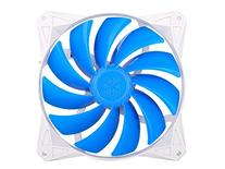 Silverstone Tek 120mm Ultra-Quiet PWM Fan with Anti-