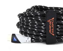 Aurum Ultra Series - High Speed HDMI Cable  With Ethernet -