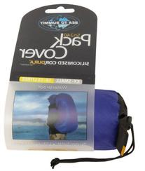 SEA TO SUMMIT ULTRA SIL PACK COVER