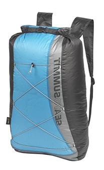 Sea to Summit Ultra-Sil Dry Day Pack