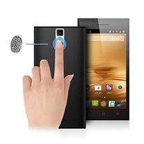 Otium Ultra Slim Z2 Fingerprint Identification Function