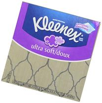 Kleenex Facial Tissues - 75 ct