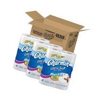 Charmin Ultra Soft Toilet Paper Mega Rolls