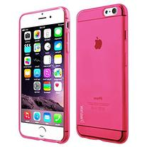 Ultra Thin Slim Transparent Clear Soft TPU Case Cover For