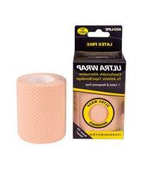Health Enterprises Ultra Wrap Athletic Tape