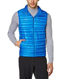 Ultralight Down Vest - Mens