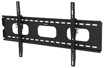 Mount-It! MI-318L Low-Profile Tilting TV Wall Mount Bracket