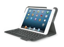 Logitech Ultrathin Keyboard Folio for iPad mini 3/ mini 2/