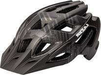 Lazer Ultrax Helmet: Matte Black; MD