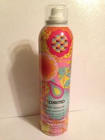Amika Un.done Undone Texture Spray 5.3 Oz - Pack of 3