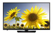 Samsung UN40H4005 40-Inch 720p 60Hz LED TV
