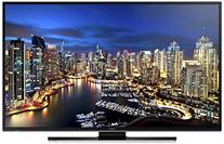 Samsung UN55HU6950 55-Inch 4K Ultra HD 60Hz Smart LED TV
