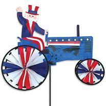 Premier Designs Premier Designs 21 in. Uncle Sam Tractor