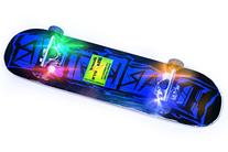 Board Blazers, The Original LED Underglow Lights for