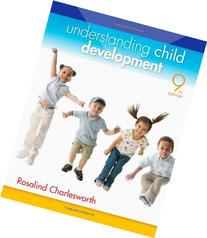 UNDERSTAND.CHILD DEVELOPMENT