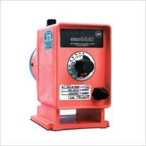 LMI Uni-Dose U021-281TT Pump
