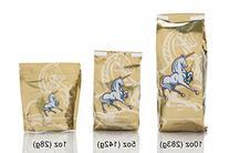 FrictionLabs Unicorn Dust 10oz  - Fine Texture - The New