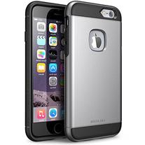 iPhone 6s Plus Case, i-Blason Unity  Apple iPhone 6 Plus