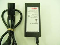 2Wire Universal 12V 2.9A DC Power Supply Standard LCD AC