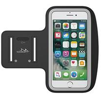 Universal Sports Armband, MoKo Sweatproof Running Case