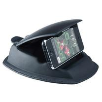 i.Trek Universal Dashboard Mount with Built-In Holder -