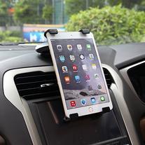 Universal Dashboard Tablet Car Desk Mount Holder  with U-