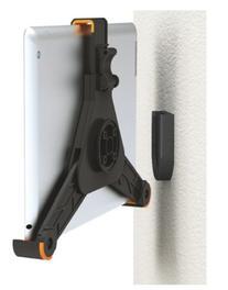 Impact Mounts Universal Detachable Tablet Wall Mount Bracket
