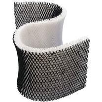 Sunbeam Universal Humidifier Filter
