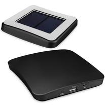 Solar Rejuva PowerPack - High Performance, Portable Solar