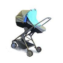 Alotpower Universal Practical Baby Stroller Sun Shade Sun