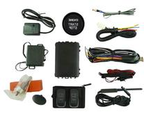 EasyGO  Universal Smart Key System with Remote Start,
