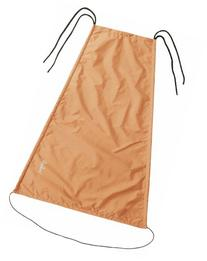 Playshoes Universal Sunshade for Strollers