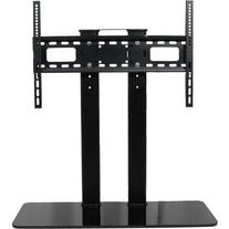Extra Large Universal Television Stand, for Televisions from
