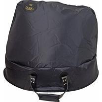 Adams Universal Timpani Soft Bags 26 in