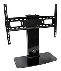 "Universal Table Top TV Stand for 32"" - 60"" Flat-Screen"
