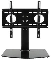 ShopJimmy Universal TV Stand / Base + Wall Mount for 26