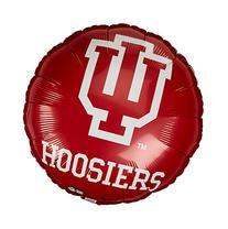 Anagram International University of Indiana Flat Balloon, 18