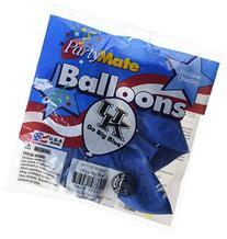 Pioneer Balloon Company 10 Count University of Kentucky