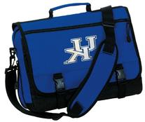 Kentucky Wildcats Laptop Bag OFFICIAL University of Kentucky