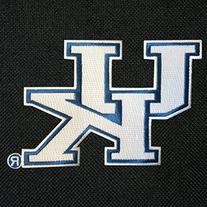 University of Kentucky Laptop Bag Best NCAA Kentucky