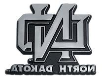 University of North Dakota  Emblem