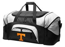 Tennessee Vols Duffel Bag University of Tennessee Gym Bags