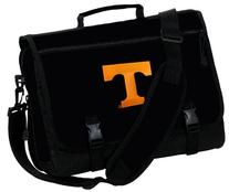 University of Tennessee Laptop Bag Tennessee Vols Computer