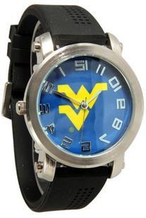 University of West Virginia Licensed Collegiate Mountaineers