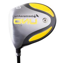 Pinemeadow Uno Driver with Headcover