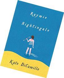 Untitled Kate DiCamillo