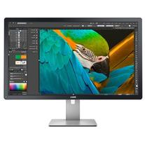 Dell Monitor UP3216Q UltraSharp UP3216Q - LED monitor - 32