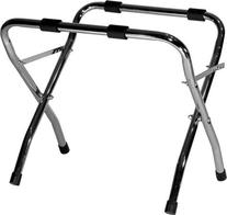 Cannon UPBDS Bass Drum Stand